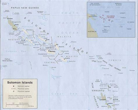solomon wikipedia the free encyclopedia geography of the solomon islands wikipedia