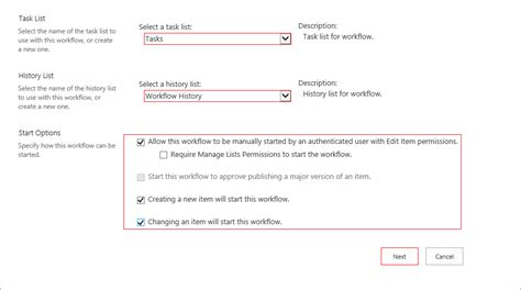 sharepoint parallel approval workflow how to create a sharepoint 2010 approval workflow at the