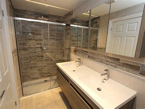 tiled bathroom fully tiled bathroom cs vanguard