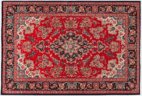 Black Oriental Rugs by Cut Out Persian Rug Texture 20119