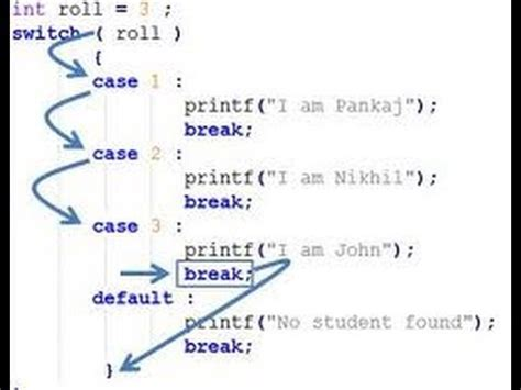 pattern java ignorecase java tutorial if then else and switch case statements