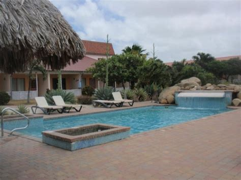 Appartments Aruba by Picture Of Camacuri Apartments Aruba Oranjestad Tripadvisor