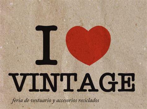 imagenes antic love project 6x6 retro vintage antique