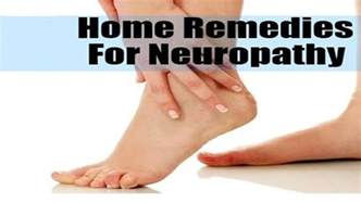 home remedies for neuropathy 24 home remedies for neuropathy in and