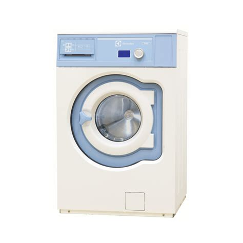 Mesin Cuci Electrolux Untuk Laundry mesin laundry electrolux pw 9 c els indonesia prima
