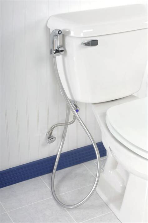 Go Bidet unverified supplier argenta t c corp