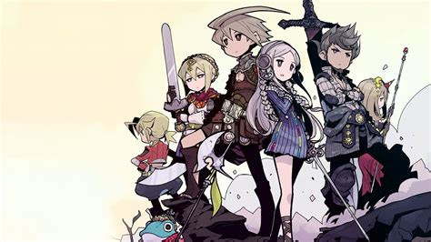 The Legacy Of A Legend recensione the legend of legacy everyeye it