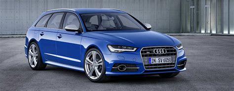 Suche Audi A6 Avant Gebraucht by Audi S6 Avant Gebrauchtwagen Kaufen Und Verkaufen Bei