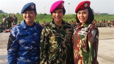 film perang tentara amerika terbaru audrey yu jia hui gadis keturunan tionghoa yang cinta