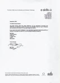 how to write a letter requesting a refund template best