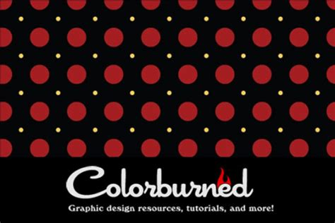dot pattern swatches illustrator 160 free illustrator patterns for designers codeknows