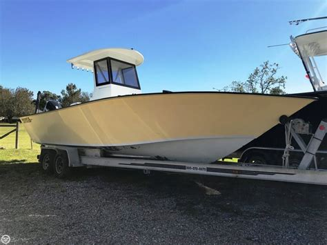 center console boats for sale center console new and used boats for sale
