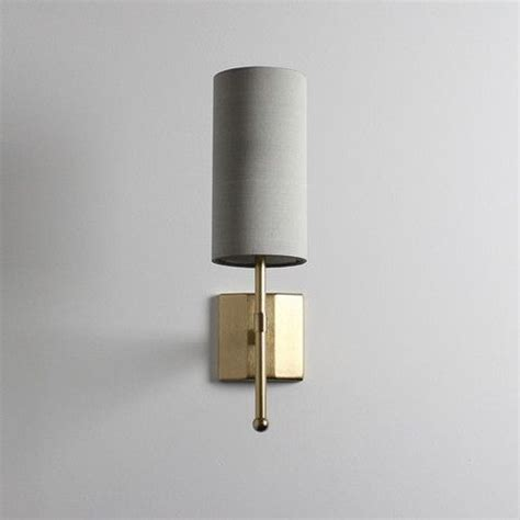 best 25 bedside wall lights ideas on bedroom