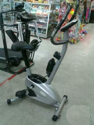 Jual Sepeda Fitness Magnetik Tl 8219 Murah Garansi tl 8206 small magnetic bike desain alatfitness net
