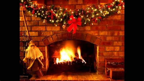 chimenea de navidad chimeneas molina feliz navidad youtube