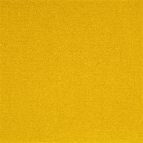 mustard color mustard color wallpaper gallery