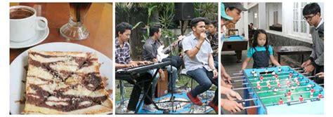 Legend Coffee Yogyakarta coffee shop di jogja pt 3 kopi keliling