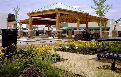 landscaping columbus ohio landscape architecture landscaping columbus ohio