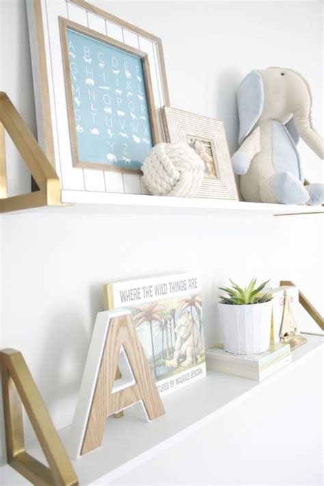 bookcase for baby room pinterest the world s catalog of ideas