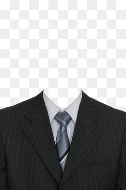 template jas psd arrive sharing and free download suit creative suit gentleman suit png image for free