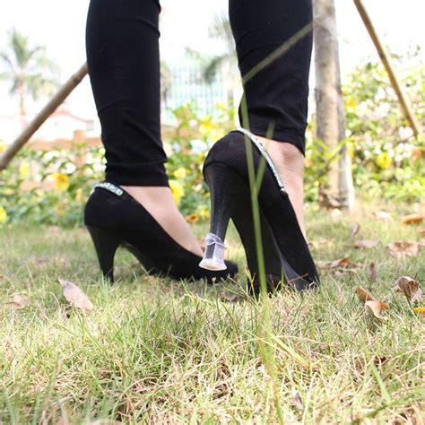 high heel caps for grass high heel shoe protectors walking grass 28 images high