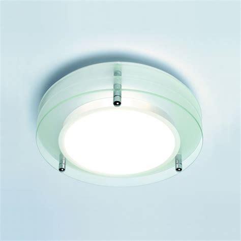 Bright Ceiling Light Bright Ceiling Light Fixtures Cernel Designs Lights And Ls
