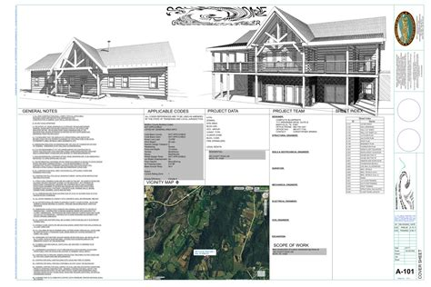 blueprint homes what is included in house plans complete blueprints