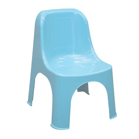 chaise plastique enfant sellingstg com