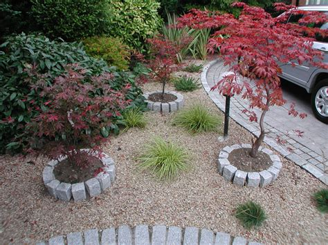 low maintenance low maintenance garden design landscape plans by ideas and