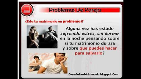 reflexiones para matrimonios con problemas newhairstylesformen2014 consejos para un matrimonio en problemas infiedelidad