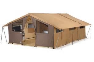 caravane pliante lodge cabanon latour tentes mat 233 riel