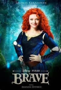These disney princess live action movie posters aren t real but we