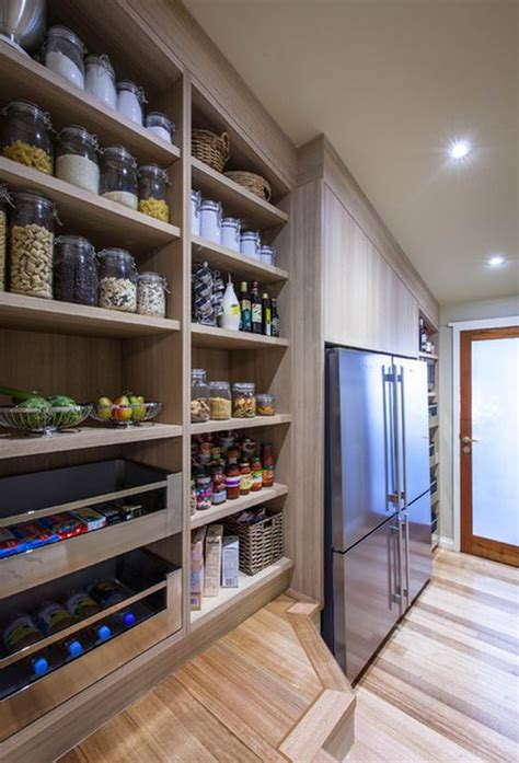 Great Kitchen Storage Ideas Kitchen Storage Jars A Great Way Of Organizing