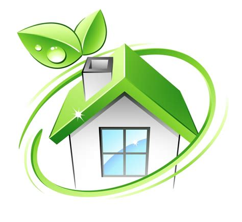House Cleaning Green Earth House Should You Go For Green Cleaning Products