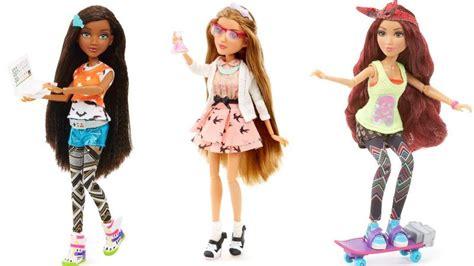36 fashion doll educational fashion dolls project mc 178