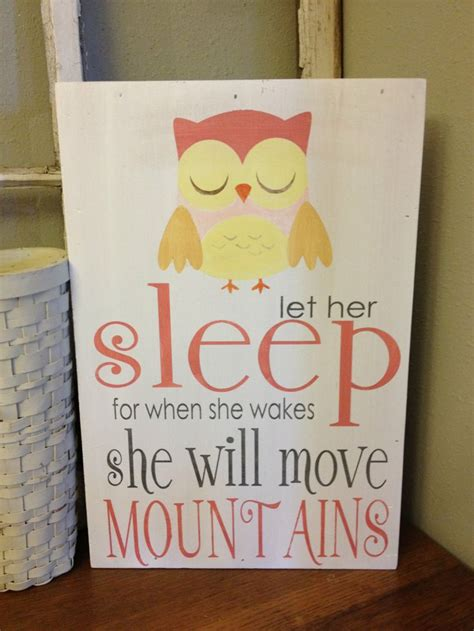 little girl owl bedroom ideas 17 best images about baby nursery ideas on pinterest