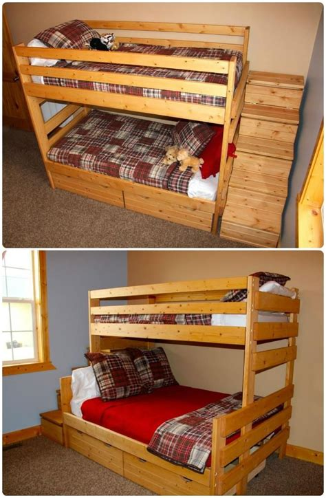 Pallet Furniture Diy Crafts Directory Of Free Projects Pallet Toddler Bunk Bed 25 Renowned Pallet Projects Ideas Pallet Furniture Diy Diy