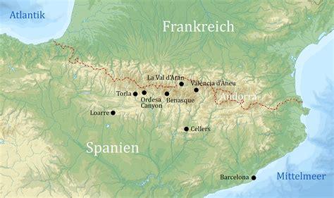 pyrenees mountains map pyrenees mountains map related keywords pyrenees mountains map keywords keywordsking