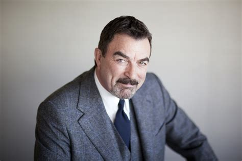 Tom Selleck Calendar Did Magnum P I Tom Selleck Truckloads Of