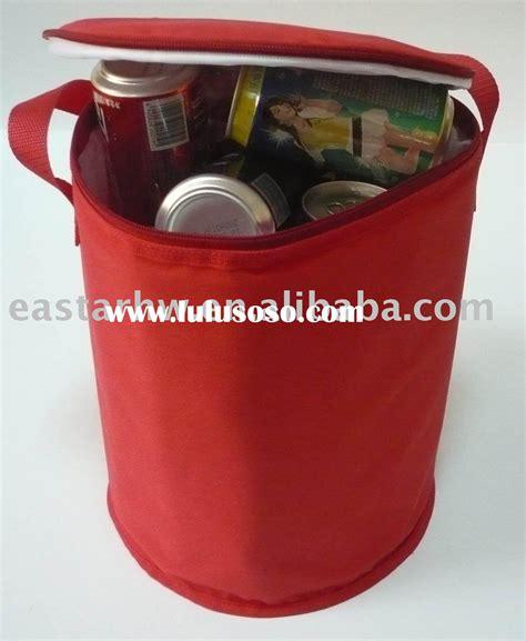 Freezer Box Di Malaysia igloo cooler box malaysia igloo cooler box malaysia