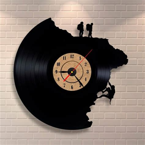wall clock ideas 26 funky clock ideas you want on your wall
