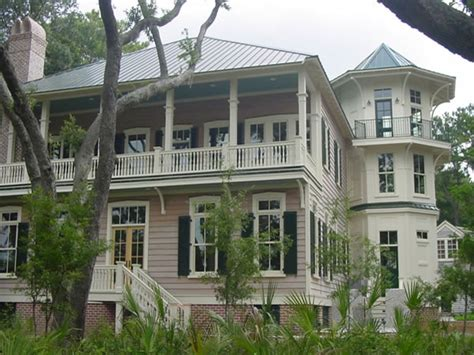 carolina house plans carolina low country house plans events in sc low country