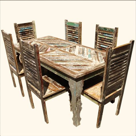 baby green reclaimed wood dining tables 237 best kitchen tables and chairs with wheels and more