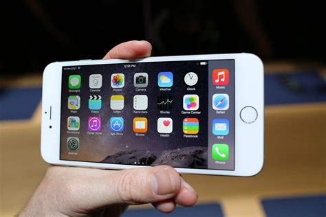 Finding On Plus Odds Of Finding Iphone 6 Plus In Stores Tomorrow No Chance 15
