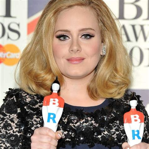 adele born to die adele and ed sheeran lead digital album sales over 100
