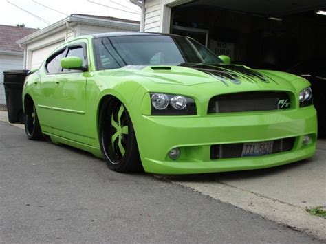 customized charger customized dodge charger carnutts info