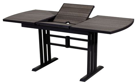 extensible table table extensible 46 twig