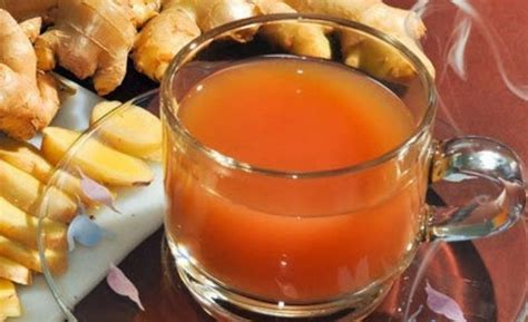 Jamu Minuman Herbal Sari Kunirsirih 132 manfaat dan khasiat jamu kunyit asam untuk kesehatan khasiat