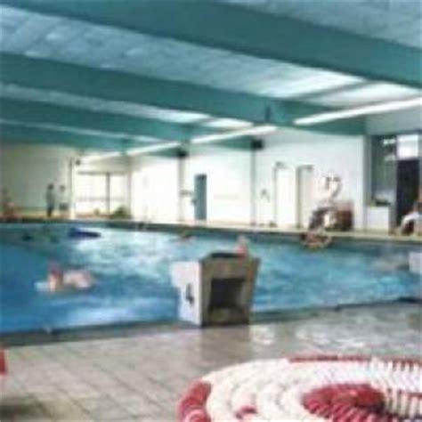 schwimmbad burgstädt wasserspa 195 ÿ im freibad gablenz mamilade ausflugsziele