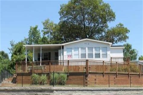Sherkston Cottage Rentals by Sherkston Shores Vacation Rentals Vacationsfrbo Property